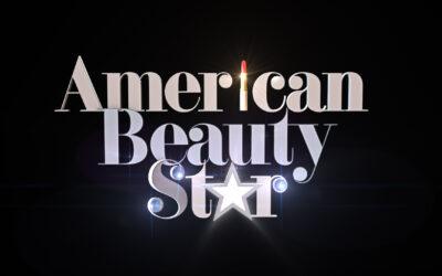Manhattan Center's TV-1 Studio Hosts American Beauty Star Live Finale. It was a Pretty Picture.